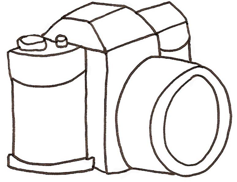 appareil-photo-schema | séminaires & evénementiel l château de janvry l