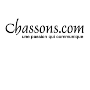 Chassons-logo