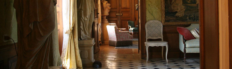 louer_chateau_location_essonne1