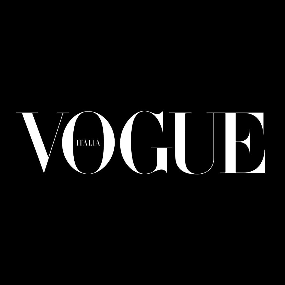 3 Free Vogue Fonts  1001 Fonts