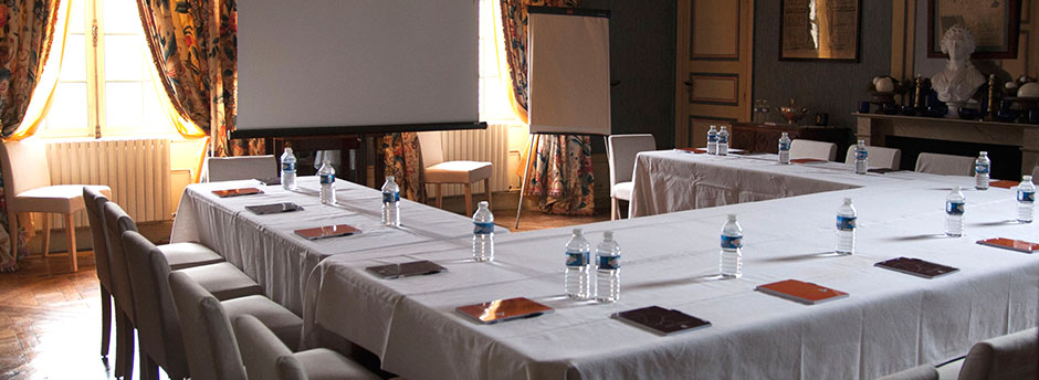 seminaire_ile_de_france_seminaire_business-events