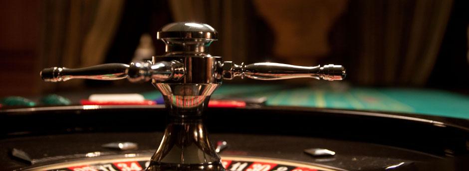 casino_soiree_chateau