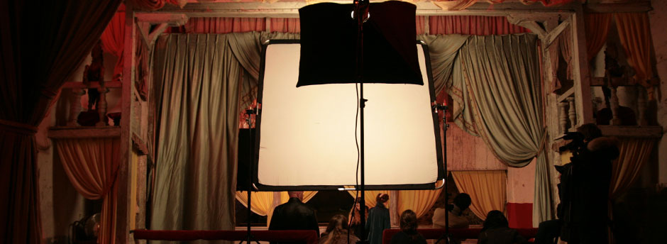lieu_tournage_film_decors_de_cinéma
