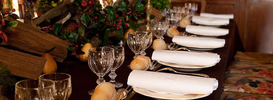reception_déjeuner_salle_a_manger