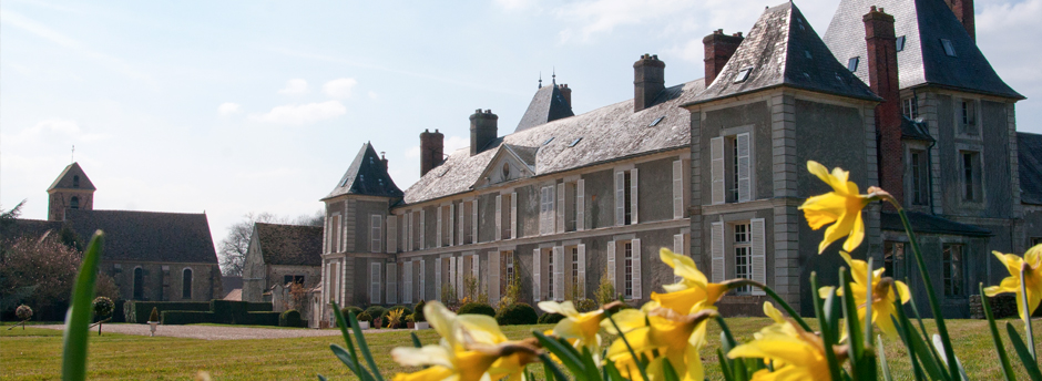 seminaire_chateau_au_vert_