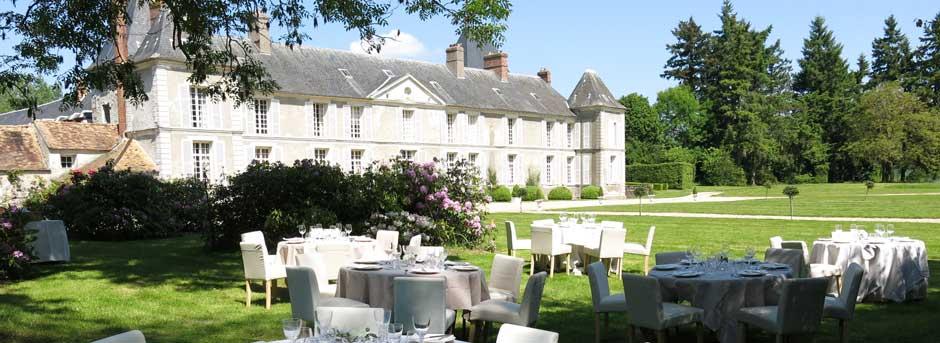location_chateau_seminaire_essonne