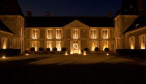 Mariage en Île-de-France : pourquoi pas un château près de Paris ?