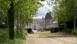Organisez votre séminaire d'entreprise dans un château en Ile-de-France