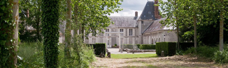 Janvry-Ile-de-France