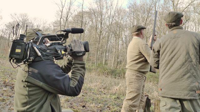 grateful-nation-tournage-6