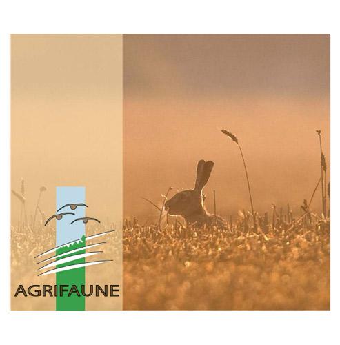 AGRIFAUNE-2