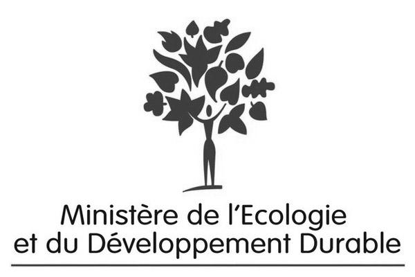 logo_ministere_ecologie_DD