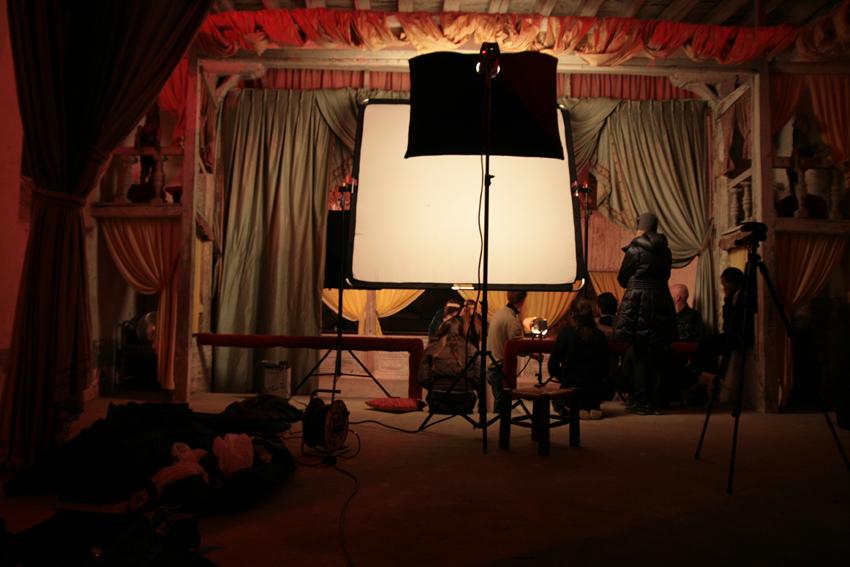 location-tournage-6