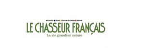 Le-Chasseur-Francais-300x100