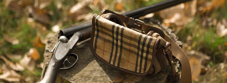 la_chasse_chasse_a_la_journee_essonne_91