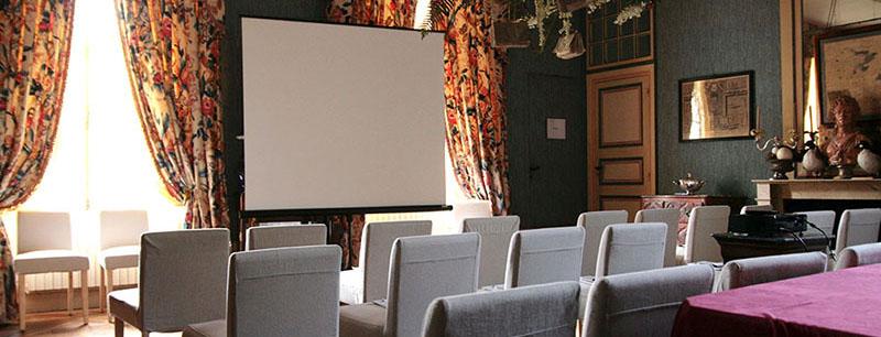 Salle de réunion en Ile-de-France, salle de réunion, louer une salle de réunion, événement professionnel, événement d'entreprise
