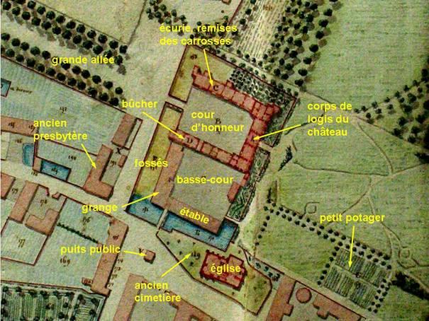 janvry chateau2_clip_image002