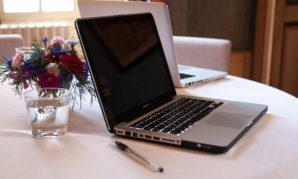 Quelles étapes planifier pour le bon déroulement de votre séminaire d'entreprise?