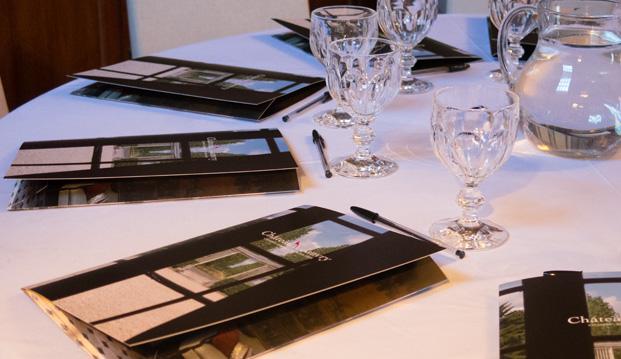 les différents types d'événements professionnels, 5 principaux formats d'événements professionnels, séminaire, journée d'étude, incentive, animation team building, soirée d'entreprise, événement d'entreprise, événementiel professionnel