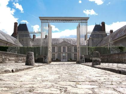 location-chateau-tournage-Ile-de-France