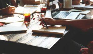 Comment conduire une réunion de travail efficace ?
