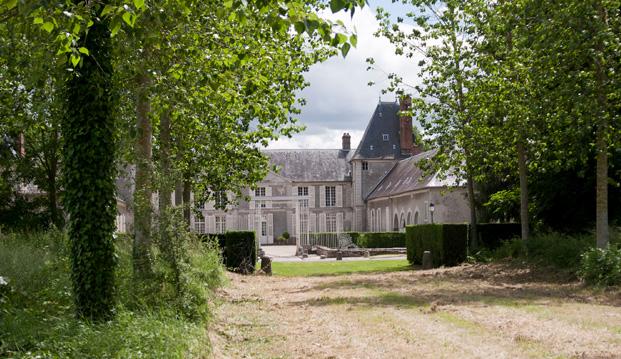 séminaire dans un château en Ile-de-France, séminaire au château, château de séminaire en Ile-de-France, château hôtel de séminaire, séminaire au vert, séminaire dans un lieu exceptionnel, séminaire château à moins d'une heure de Paris, château cadre exceptionnel de séminaire, séminaire château vallée de Chevreuse, château écrin de verdure pour un séminaire