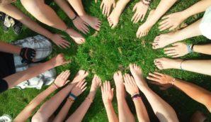 Organisez un séminaire incentive original pour motiver vos équipes