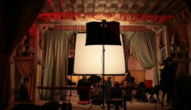 comment choisir le lieu de tournage idéal, location d'un lieu de tournage, lieu de tournage en Ile-de-France, lieu de tournage proche de Paris, tournage Ile-de-France, décor de film, décor de cinéma, lieu shooting photo, location shooting photo, location lieu shooting photo