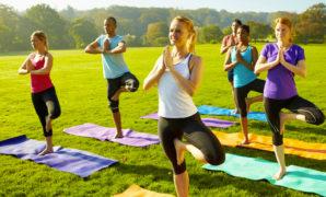 Les team building bien-être : comment favoriser une ambiance zen au sein de votre équipe ?