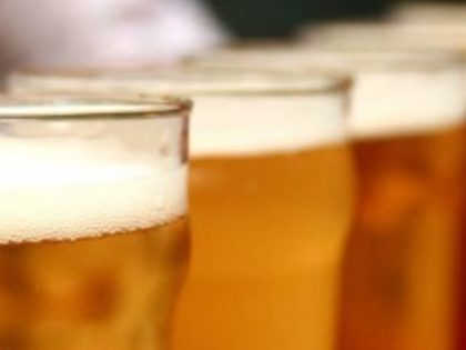 Créez votre Propre Bière